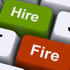 Hire-and-Fire-ID-10095091