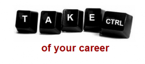 Take-Control-of-your-career